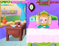 Hazel Bebek Hasta